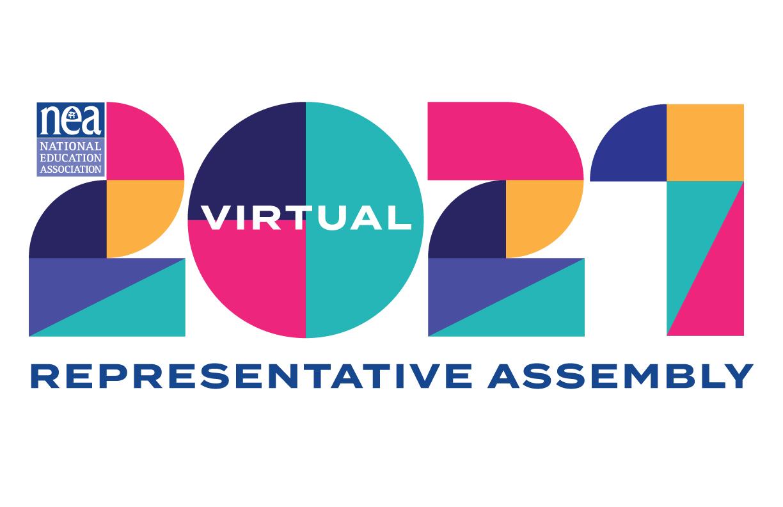 NEA Representative Assembly | MNEA (Missouri National Education Association)